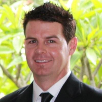 Todd Shipp